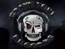 Grave Tone Records
