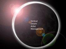 Vertical Dream Artist Management