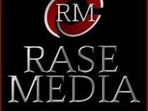 Rase Media