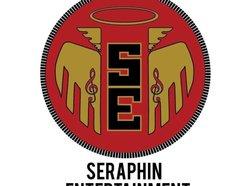 Seraphin Entertainment