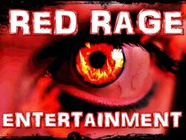 Red Rage Entertainment