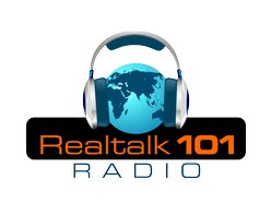 Realtalk 101 Radio