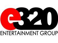 E 320 ENTERTAINMENT GROUP