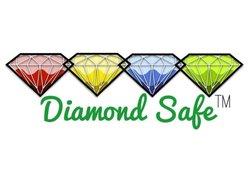 Diamond Safe Entertainment