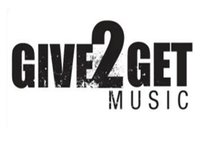 Give 2 Get Music
