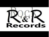 R & R Records