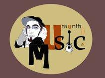 Umunthu Music