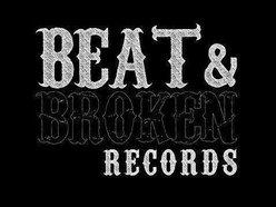 Beat & Broken Records