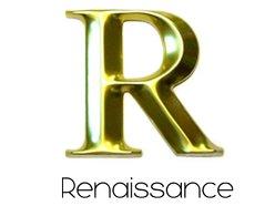 Renaissance Media