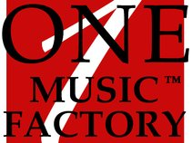 One Music Factory