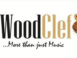 Woodclef