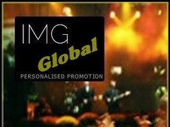 IMGlobal Promotions.