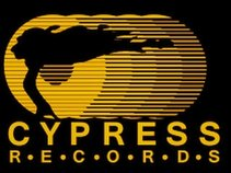 CYPRESS RECORDS