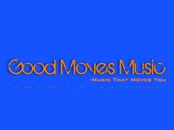 Good Moves Music