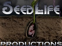 SeedLife Productions