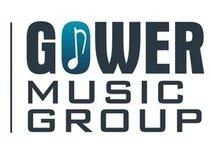 Gower Music Group