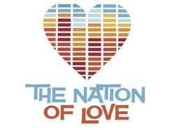 The Nation of love