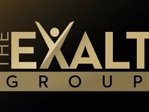 The Exalt Group