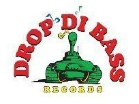 Drop Di Bass Records