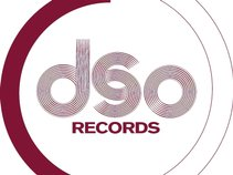 DSO Records