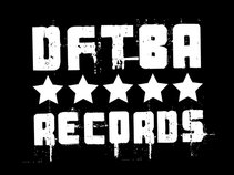 DFTBA Records
