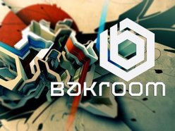 Bakroom
