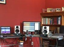 MixNaster Records