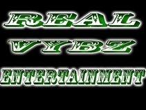 Real Vybz Entertainment