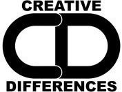 Creative Differences - Music & Film