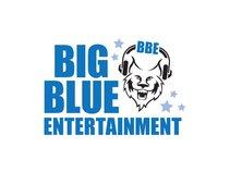 Big Blue Entertainment