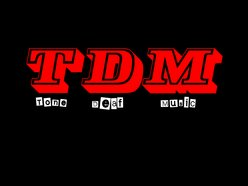 Tone Deaf Music (TDM)