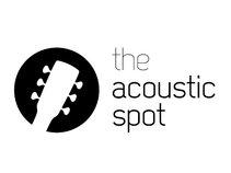 the Acoustic Spot
