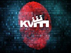 KVM Magazine