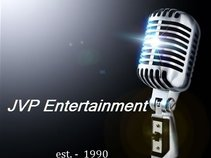 JVP Entertainment