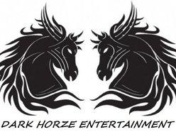 Dark Horze Entertainment