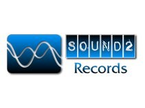 Sound 2 Records