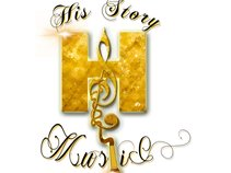 H.S. MUSIC