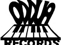 Oddua Productions