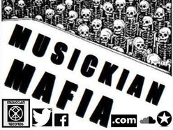 Musickian Mafia