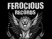 Ferocious Records