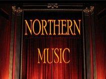 Northern Music