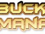Buckingham Management