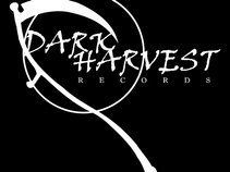 Dark Harvest Records