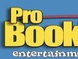 ProBookings.com