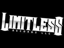 Limitless Records LLC