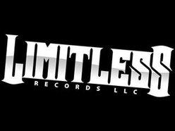 Limitless Records LLC
