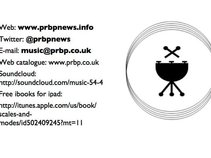 prbp.co.uk