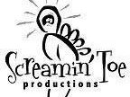 Screamin Toe Productions-Artist Management Division