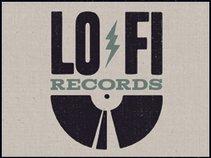 Lo-Fi Records