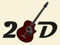 20Dreams Studio